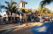Reisen Angebot - Last Minute Fort Myers, Florida