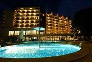 Bulgarien,     Riviera Nord (Goldstrand),     DoubleTree by Hilton Varna Golden Sands in Goldstrand  ab Saarbrücken