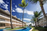 Pauschalreisen         Be Live Collection P.Cana in Punta Cana