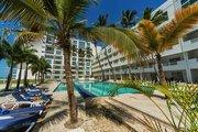 Reiseangebote         Be Live Experience Hamaca in Boca Chica