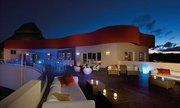 Dominikanische Republik,     Ostküste (Punta Cana),     Breathless Punta Cana Resort & Spa in Uvero Alto  ab Saarbrücken