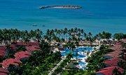 Dominikanische Republik,     Südküste (Santo Domingo),     Grand Bahia Principe La Romana in San Pedro de Macorís  ab Saarbrücken