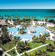 Schauinsland Reisen         Be Live Collection Canoa in Bayahibe