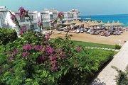 Pauschalreise Hotel Ägypten,     Hurghada & Safaga,     Beirut in Hurghada