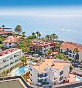 Billige Flüge nach Gran Canaria & Los Caribes 2 in Playa del Ingles