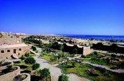 Pauschalreise Hotel Ägypten,     Rotes Meer,     Utopia Beach Club in El Quseir
