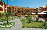 Pauschalreise          VIK hotel Arena Blanca in Punta Cana  ab Dresden DRS