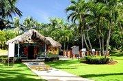 Pauschalreise          Coral Costa Caribe Resort, Spa & Casino in Juan Dolio  ab Dresden DRS