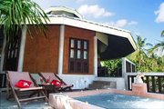 Pauschalreise Hotel Thailand,     Ko Samui,     Pariya Resort & Villas Haad Yuan Koh Phangan in Koh Phangan