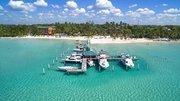 Pauschalreise          Don Juan Beach Resort in Boca Chica  ab Dresden DRS