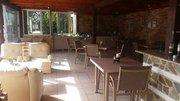 Hotel Griechenland,   Kreta,   Sunrise in Rodakino  auf den Griechische Inseln in Eigenanreise
