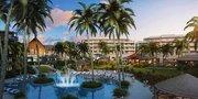 Pauschalreise          AMResorts Secrets Cap Cana Resort & Spa in Punta Cana  ab Köln-Bonn CGN