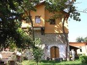 Pauschalreise Hotel Bulgarien,     Riviera Nord (Goldstrand),     Estreya Palace in Sweti Konstantin