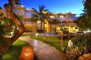 Hotelbewertungen Villa Taina Cabarete