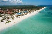 Ostküste (Punta Cana),     Grand Bahia Principe Bavaro (5*) in Playa Bávaro  in der Dominikanische Republik
