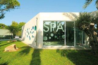 Eix Platja Daurada Apartments in Can Picafort (Spanien)