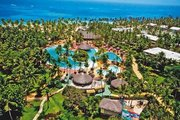 Ostküste (Punta Cana),     Catalonia Bávaro Beach Golf & Casino Resort (5*) in Playa Bávaro  mit Schauinsland Reisen in die Dominikanische Republik