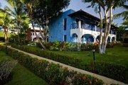 Südküste (Santo Domingo),     Catalonia Gran Dominicus (4*) in Bayahibe  mit Schauinsland Reisen in die Dominikanische Republik
