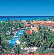 Kuba,     Atlantische Küste - Norden,     Be Live Exp. Las Morlas in Varadero  ab Saarbrücken SCN