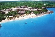Das HotelCasa Marina Beach im Urlaubsort Sosua