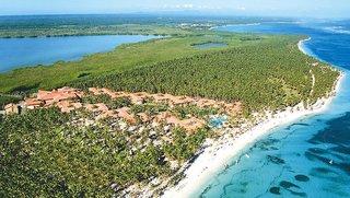 Reisen Hotel Natura Park Beach Eco Resort & Spa in Punta Cana