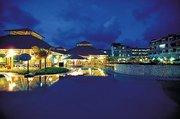 Hotel   Holguin,   Blau Costa Verde Beach Resort & Blau Costa Verde Plus Beach Resort in Playa Pesquero  in Kuba in Eigenanreise