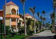 Ostküste (Punta Cana),     Luxury Bahia Principe Ambar Blue (5*) in Playa Bávaro  mit Schauinsland Reisen in die Dominikanische Republik