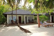Malediven Urlaub - Nalaguraidhoo - Sun Island Resort & Spa