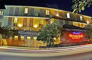 Billige Flüge nach Colombo & The Long Beach Resort in Koggala