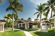 Ostküste (Punta Cana),     IFA Villas Bavaro Resort & Spa (4*) in Punta Cana  mit Schauinsland Reisen in die Dominikanische Republik
