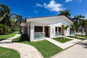Last Minute   Ostküste (Punta Cana),     IFA Villas Bavaro Resort & Spa (3+*) in Punta Cana  in der Dominikanische Republik