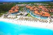 Reisecenter Hotel Majestic Elegance Punta Cana Playa Bávaro