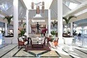 Ostküste (Punta Cana),     Luxury Bahia Principe Esmeralda (5*) in Punta Cana  mit Schauinsland Reisen in die Dominikanische Republik