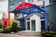 Hotel Deutschland,   Movie Park,   Arcadia Bottrop in Bottrop  in Deutschland Fun und Freizeitparks in Eigenanreise