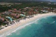 Punta Cana Princess All Suites Resort & Spa Adults Only (5*) in Punta Cana an der Ostküste in der Dominikanische Republik