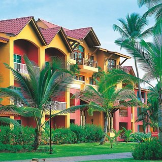 Pauschalreise          Punta Cana Princess All Suites Resort & Spa Adults Only in Punta Cana  ab Stuttgart STR