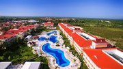 Ostküste (Punta Cana),     Luxury Bahia Principe Ambar Green (5*) in Punta Cana  mit Schauinsland Reisen in die Dominikanische Republik