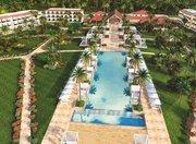 Halbinsel Samana,     Viva Wyndham V Samana (4*) in Bahia de Coson  mit Schauinsland Reisen in die Dominikanische Republik