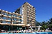 Bulgarien,     Riviera Süd (Sonnenstrand),     Hotel Arda in Sonnenstrand  ab Saarbrücken