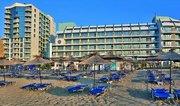 Pauschalreise Hotel Bulgarien,     Riviera Nord (Goldstrand),     Berlin Golden Beach in Goldstrand