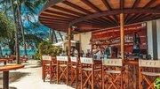 Pauschalreise Hotel     Ko Samui,     Nikki Beach in Lipa Noi