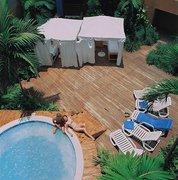 Reisebuchung Caribe Club Princess Beach Resort & Spa Punta Cana