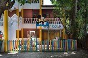 whala!bocachica in Boca Chica