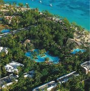 Urlaubsbuchung Sunscape Dominican Beach Punta Cana Playa Bávaro