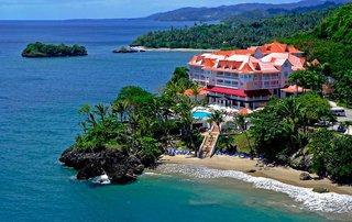 Halbinsel Samana,     Luxury Bahia Principe Samana (5*) in Santa Bárbara de Samaná  mit Schauinsland Reisen in die Dominikanische Republik