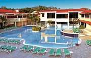Das Hotel Hotel Playa Dorada Beach House by Faranda in Playa Dorada