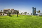 Billige Flüge nach Dubai & Hilton Garden Inn Ras Al Khaimah in Ras Al Khaimah