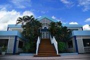 Nordküste (Puerto Plata),     Puerto Plata Village (3*) in Playa Dorada  mit Schauinsland Reisen in die Dominikanische Republik