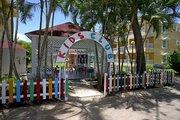 Pauschalreise          Puerto Plata Village in Playa Dorada  ab München MUC