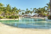 Be Live Collection Punta Cana (4+*) in Punta Cana in der Dominikanische Republik